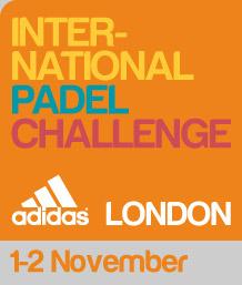london-1-2-September