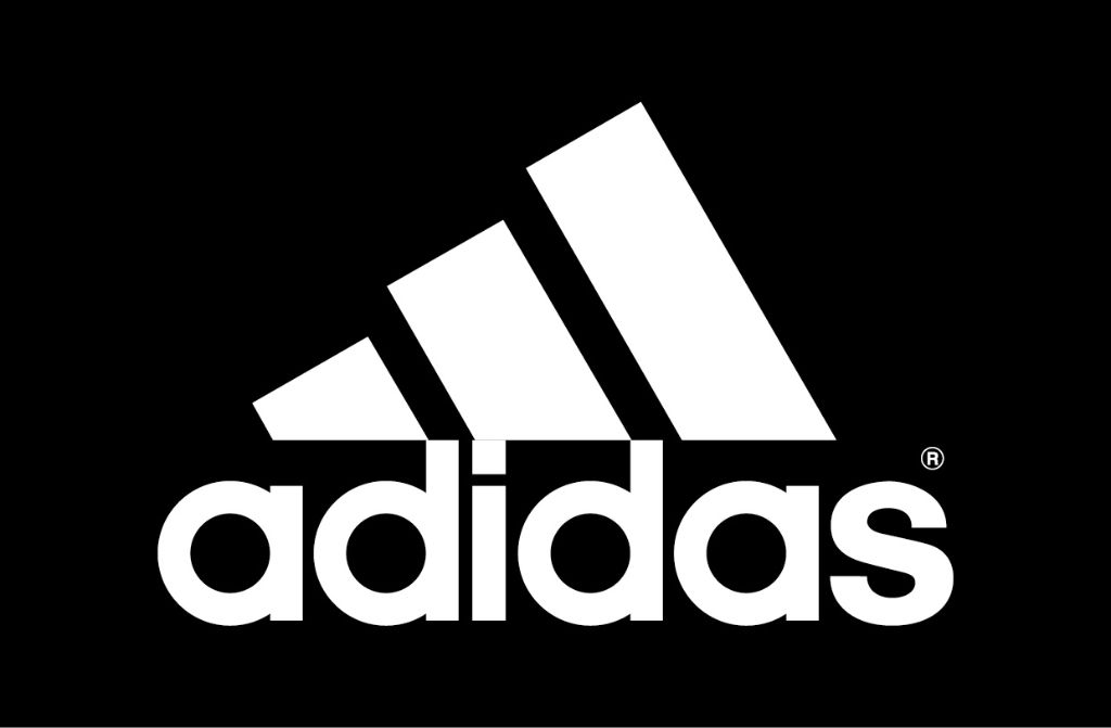 Adidas, principal sponsor of International Padel Challenge Image