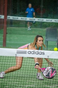 international-padel-experience-117-madison-reserva-higueron-diciembre-2015