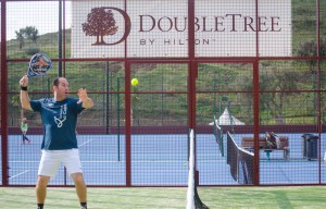 international-padel-experience-32-madison-reserva-higueron-diciembre-2015