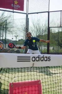 international-padel-experience-35-madison-reserva-higueron-diciembre-2015