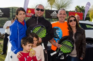 international-padel-experience-55-madison-reserva-higueron-diciembre-2015