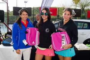 international-padel-experience-68-madison-reserva-higueron-diciembre-2015