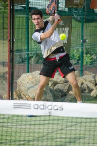 international-padel-experience-86-madison-reserva-higueron-diciembre-2015