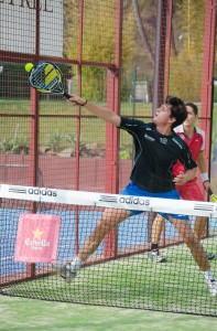 international-padel-experience-88-madison-reserva-higueron-diciembre-2015