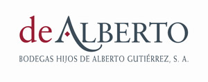 logo_DeAlberto-bodega