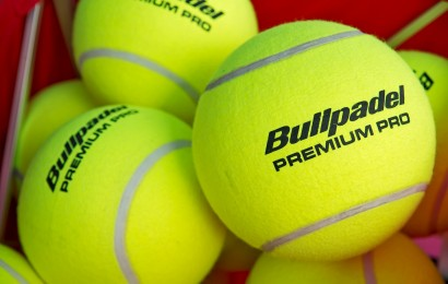 Bullpadel_mundial_dentro