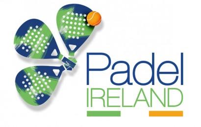 Padel-Dublin