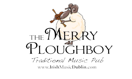 Merry Ploughboy