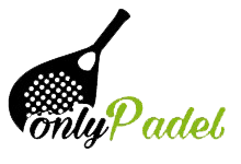 Only Padel