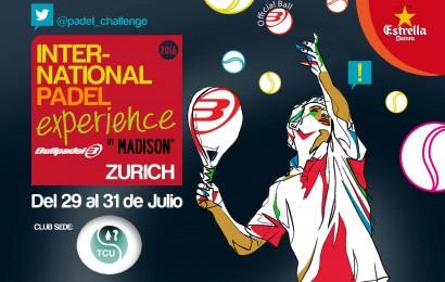 zurich-international-padel-experiencia