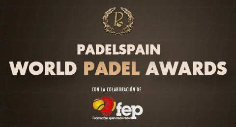 Presentacion_Premios_del_Padel_fuera