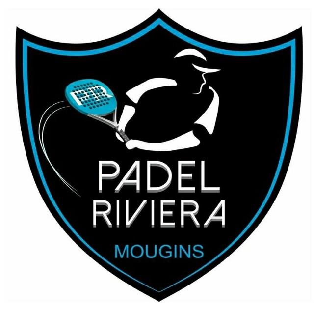 logo-riviera