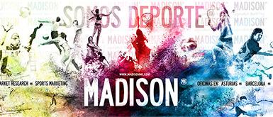 Madison Sports Marketing