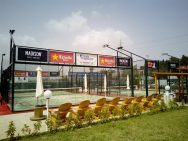 Sicilia International Padel Experience