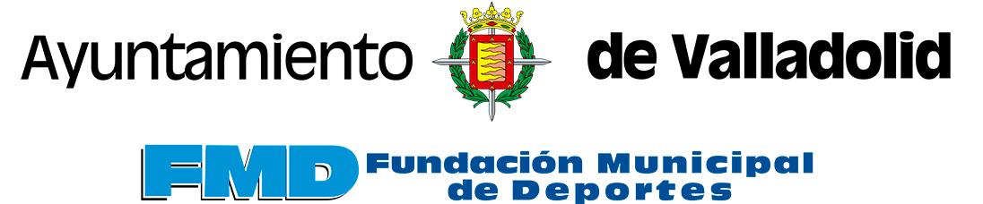 Fundación Municipal de Deportes Ayuntamiento Valladolid