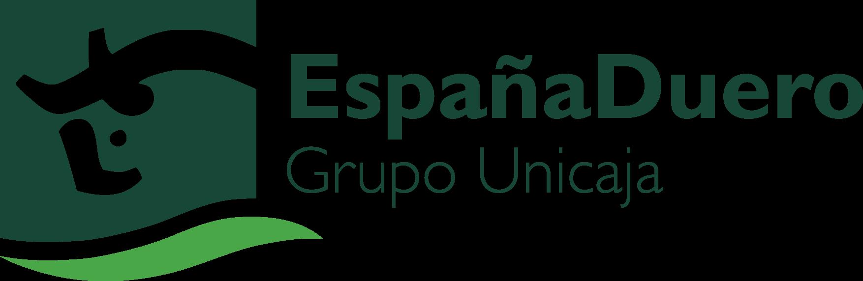 España-Duero