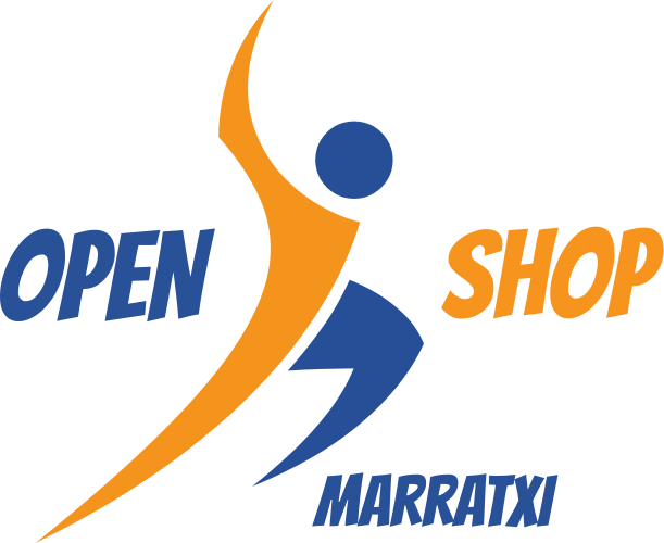 Open Shop Marratxi