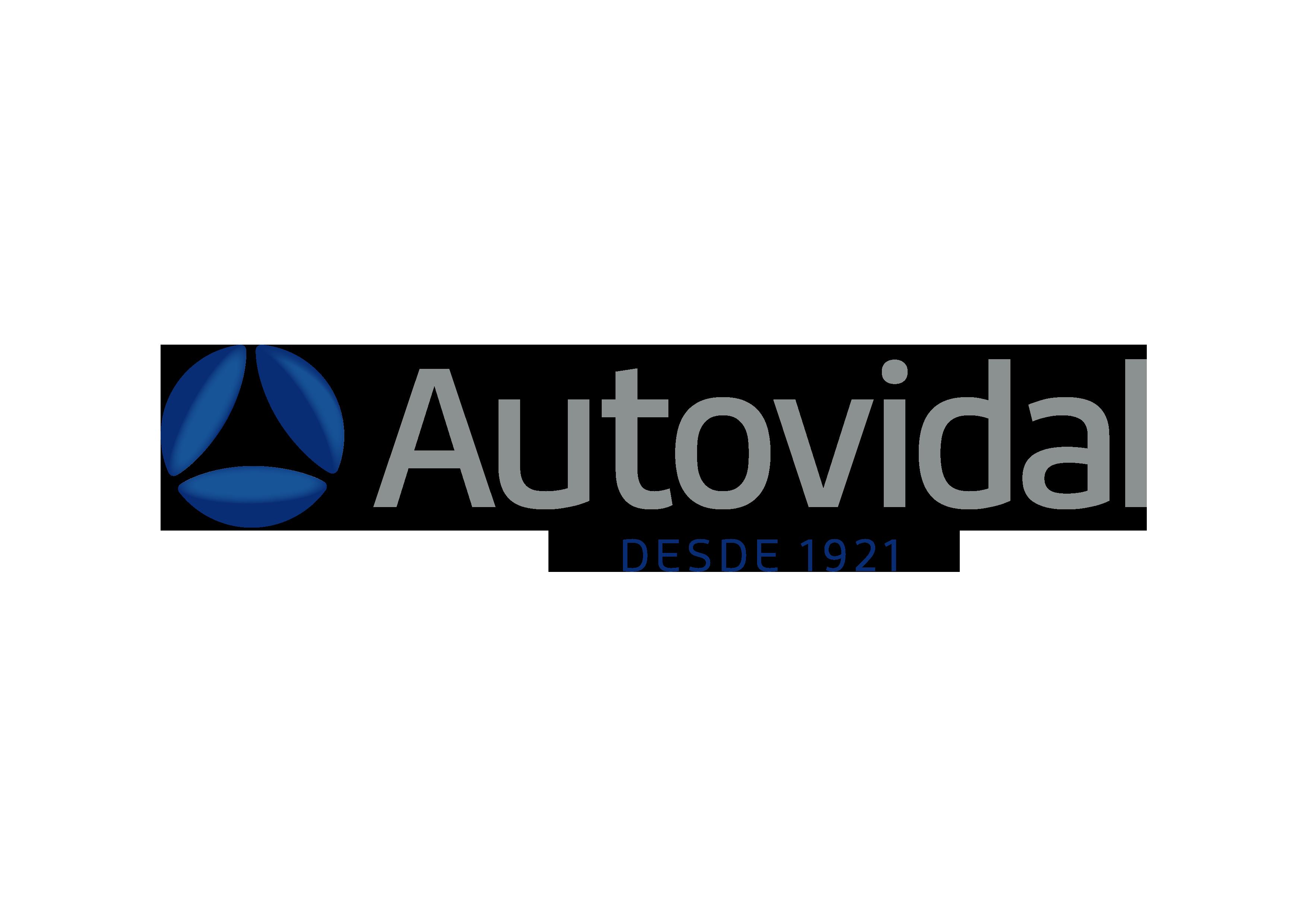 AutoVidal