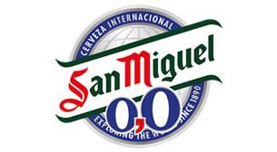 San Miguel 00