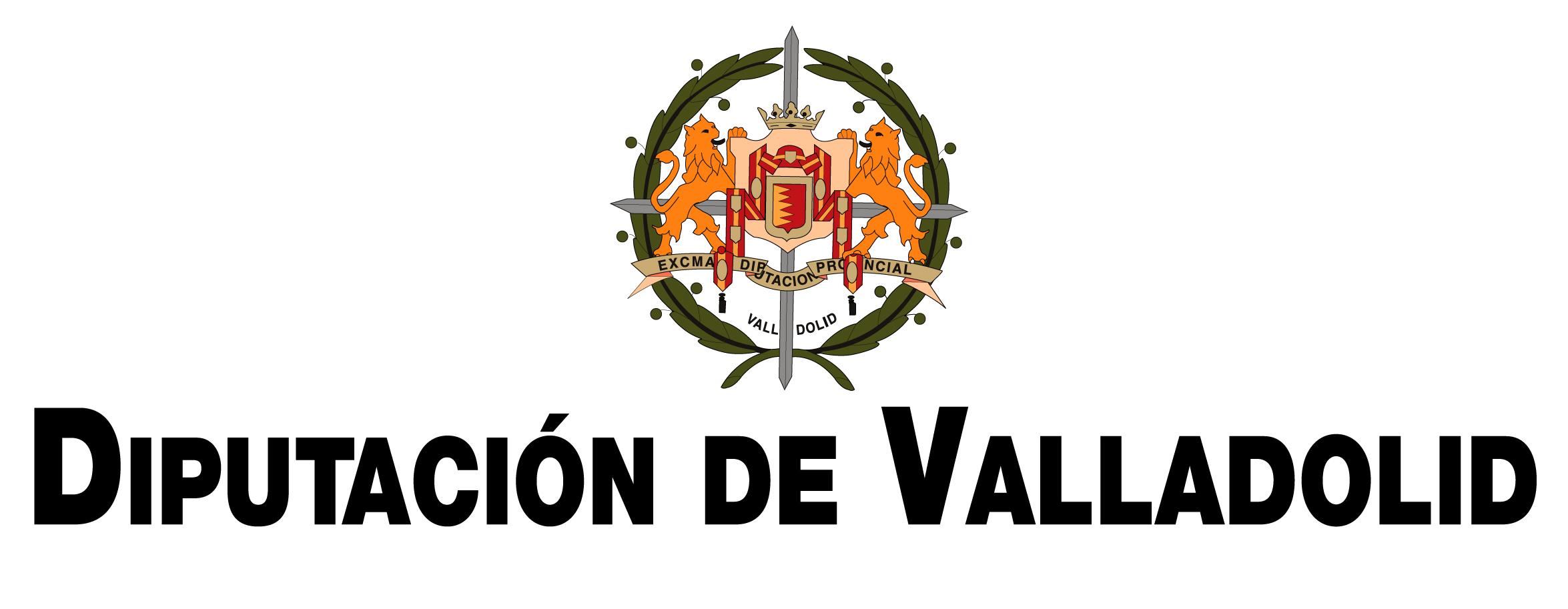 Diputacion Valladolid