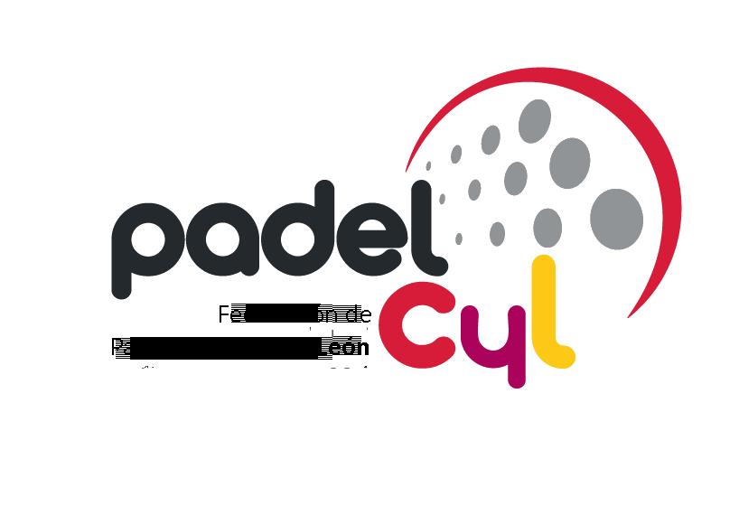Pádel Castilla y León